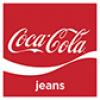 Coca Cola® Jeans