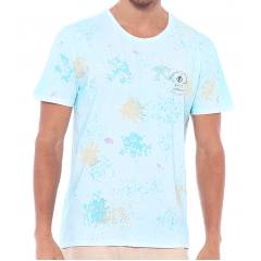 Camiseta  Forum Aquarela