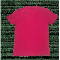 Camiseta Forum Label