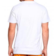"Camiseta ""Tropical"" Fashion Comics"