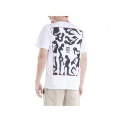 Camiseta Von Der Volke Erotic Kama Sutra
