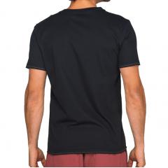 Camiseta Von Der Volke Erotiek