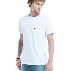 Camiseta Von Der Volke Hercílio Luz