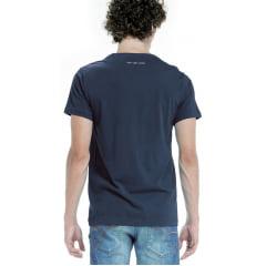 Camiseta Von Der Volke New Age