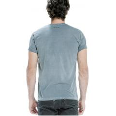 Camiseta Von Der Volke Nympho